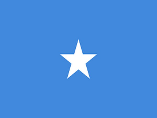 International organizations express grave concern over situation in Somalia