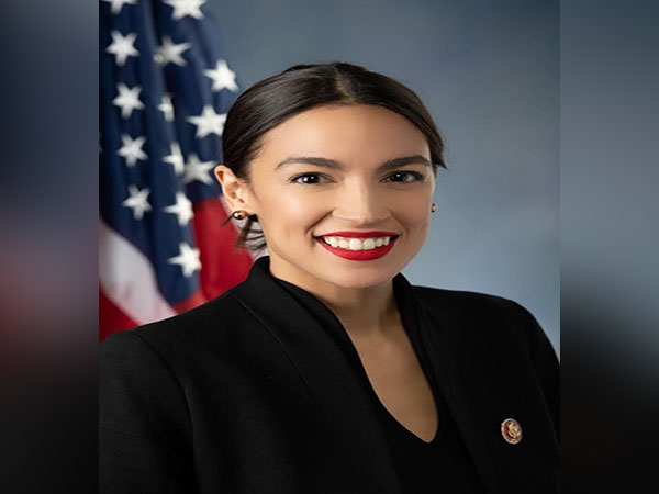 AOC tells democratic socialists it's their 'responsibility' to 'create the conditions' for a general strike