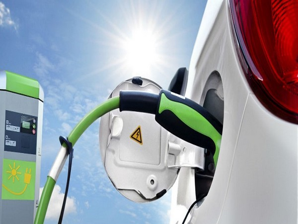 Chile to ban most non-electric vehicles from 2035
