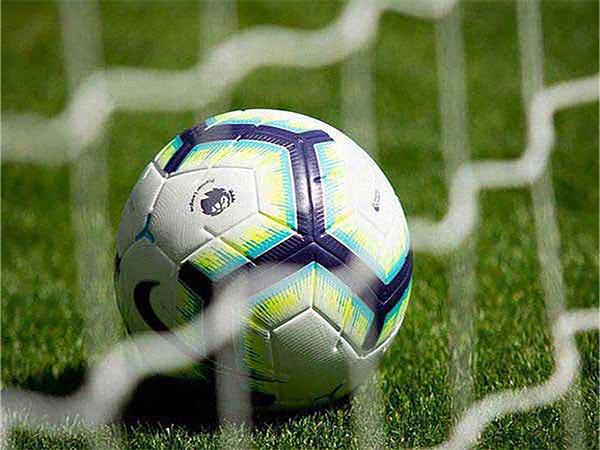 Shakhtar Donetsk beat Maccabi Tel Aviv in Europa League knockouts