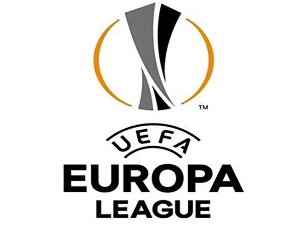 Villarreal and Granada into last-16 of Europa League