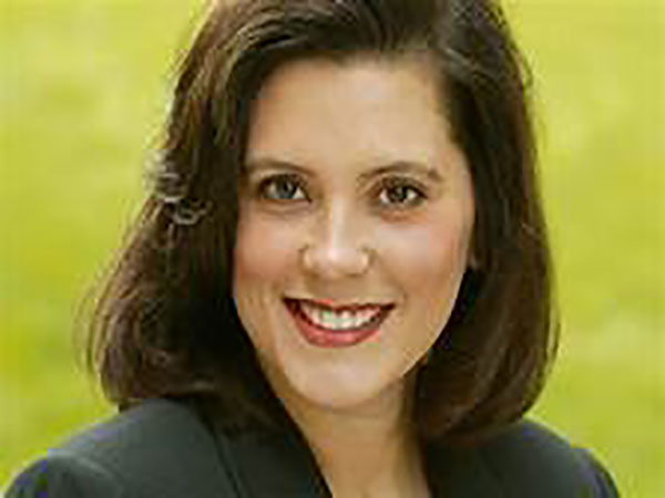 Whitmer's 'overly aggressive' Michigan mask mandate has businesses worried about enforcement