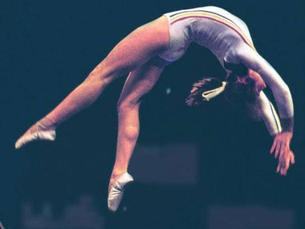 Rhythmic Gymnastics World Cup underway in Sofia