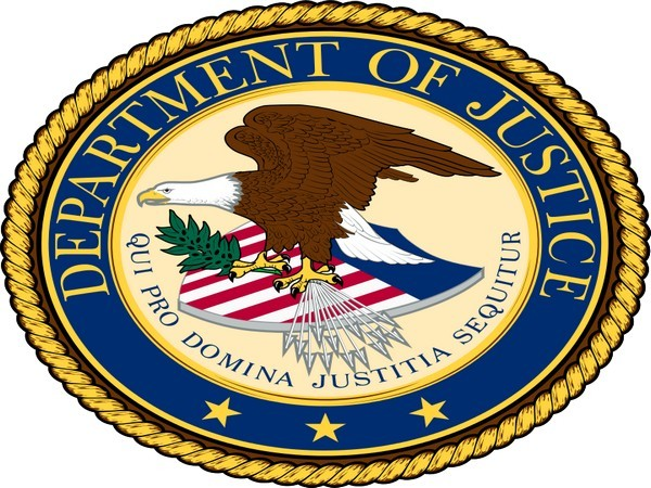 Multiple Failures in FBI Probe of Ex-US Gymnastics Team Doctor, Justice Dept. Report Says