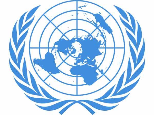 UN envoy voices concern over Houthi rebels' attacks on Yemen's Marib