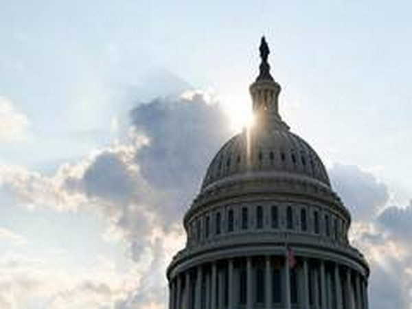 """Attack on U.S. Capitol shows impact of """"deliberate distortion of facts, hatred by political leaders"""": UN rights chief"""