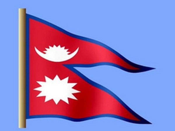 New Nepali budget highlights COVID-19 control, economic recovery