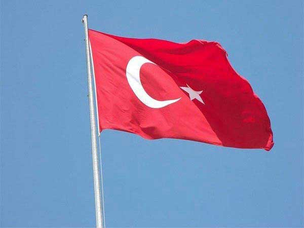 2 Turks killed, 3 wounded in attack in Somalia