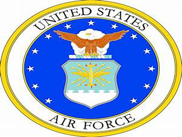 US Air Force Probes Reports of Soldiers Revealing Data on Nuclear Arms in Europe