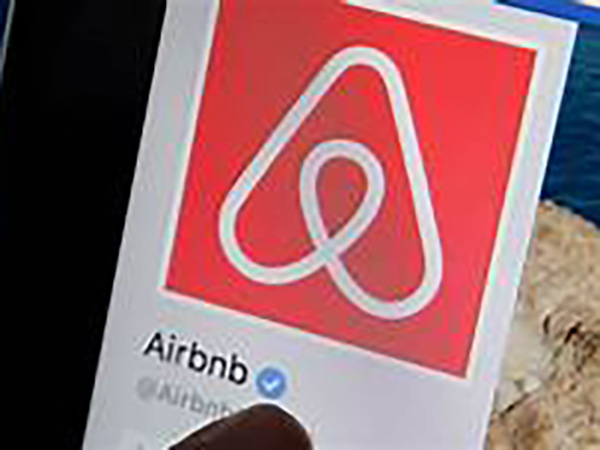 Airbnb blocks home bookings for some guests under 25 to crack down on unauthorized parties