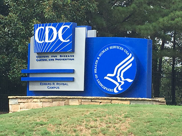 Dr. Nicole Saphier: Physicians 'extremely angry' over CDC testing guidelines