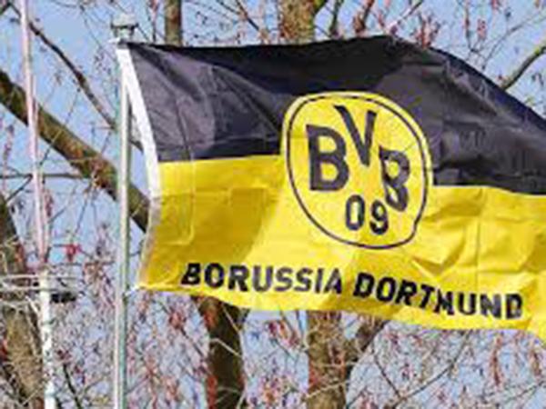 Dortmund seeking stability to keep Sancho and Haaland