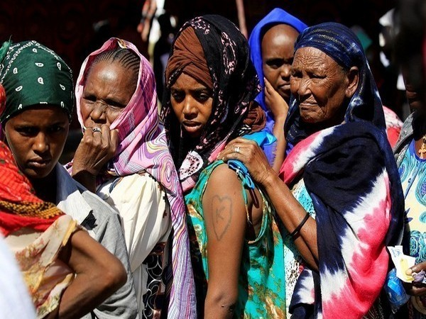 Sudan's security, defense council reiterates concern over influx of Ethiopian refugees