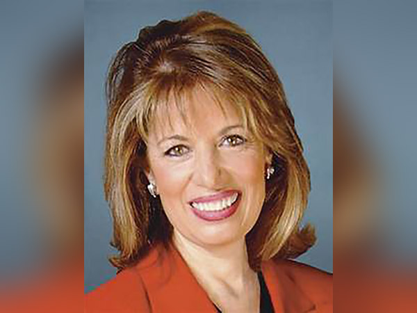 Rep. Jackie Speier calls for ban on sleeping in Capitol offices, citing coronavirus