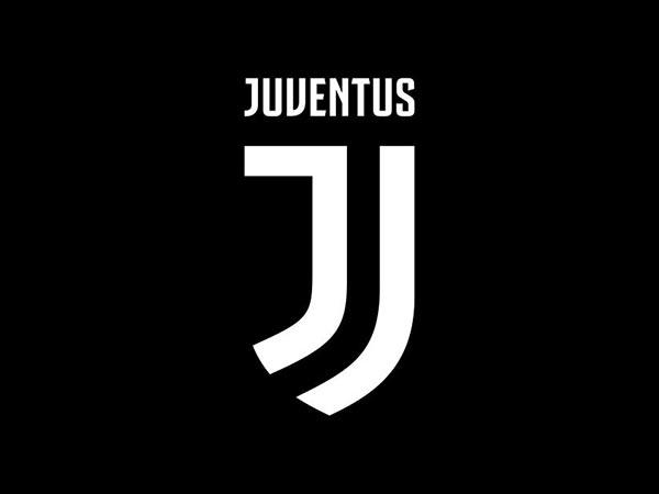 Juve suffer first 2020-21 SerieA defeat