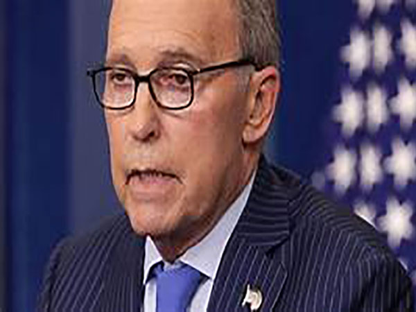 Kudlow lays out 'four things every citizen should do' to ensure schools, businesses stay open