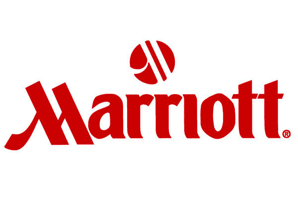 Marriott slapped with $300G discrimination lawsuit filed by black woman over 'no party policy'