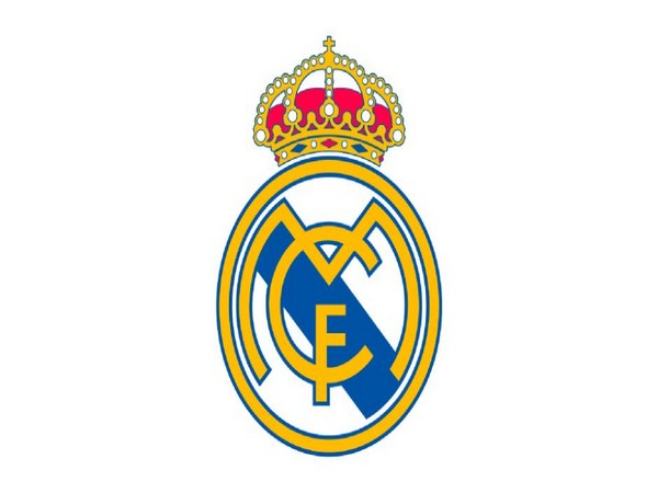 Narrow wins for Real Madrid, Bilbao, Real Sociedad