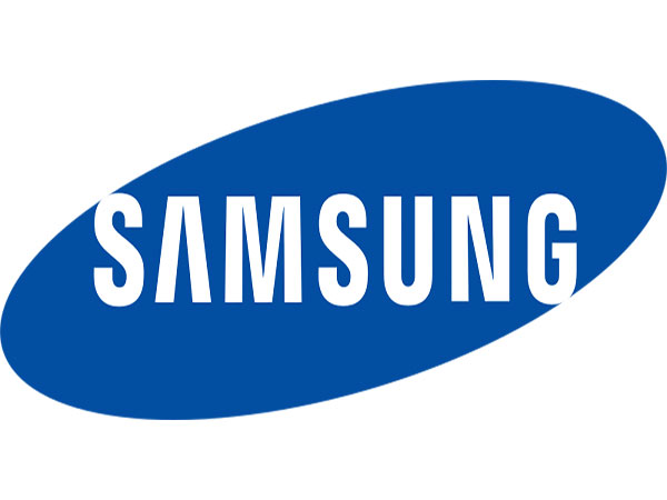 Samsung ranks 2nd in Q1 smartphone revenue: report