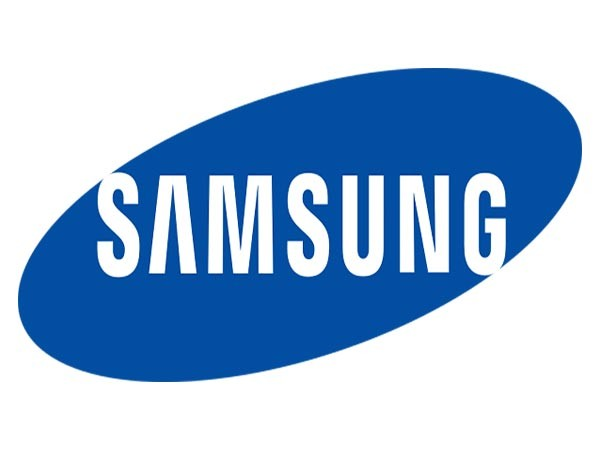 Samsung slips to 2nd spot in European smartphone market in Q2: report