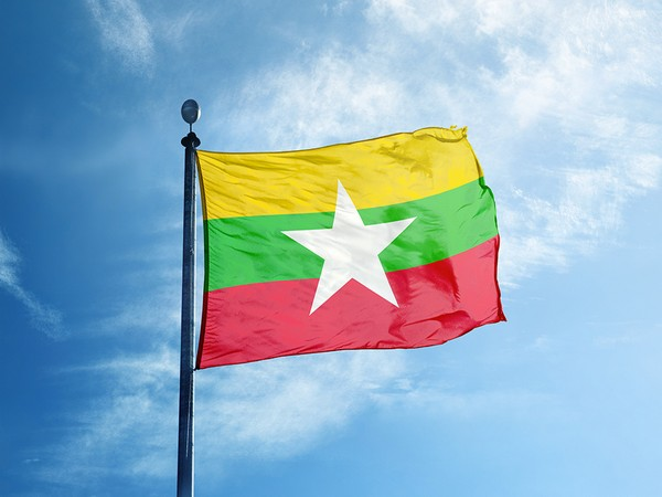 Department of State Recommends US Citizens to Refrain From Visiting Myanmar After Coup