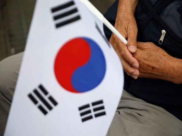 S. Korea to open new test bed for antivirus home products, promote exports