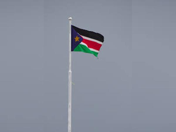 Sudan, Ethiopia agree to resume joint border committee meetings