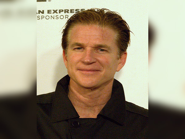 'Full Metal Jacket' star Matthew Modine says role has gotten him out of 'a hundred' speeding tickets