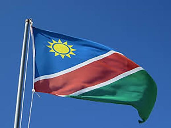 Namibia's hospitals full: health ministry