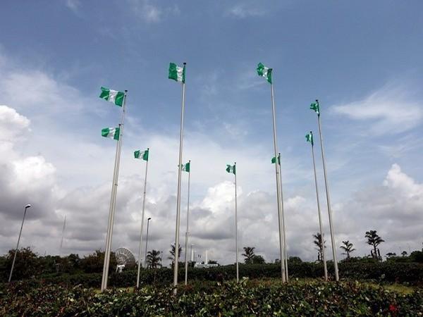 9 bandits killed in Nigeria gunfight