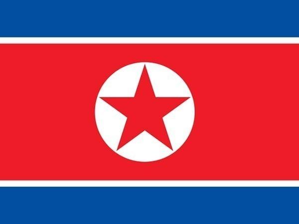 N. Korea blasts Japan over claim to Dokdo