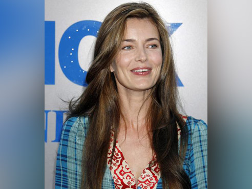 Ric Ocasek's widow, Paulina Porizkova, speaks out after death of Cars frontman