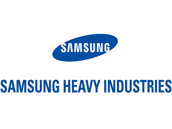 Samsung Heavy bags 794 bln-won order for 5 container ships