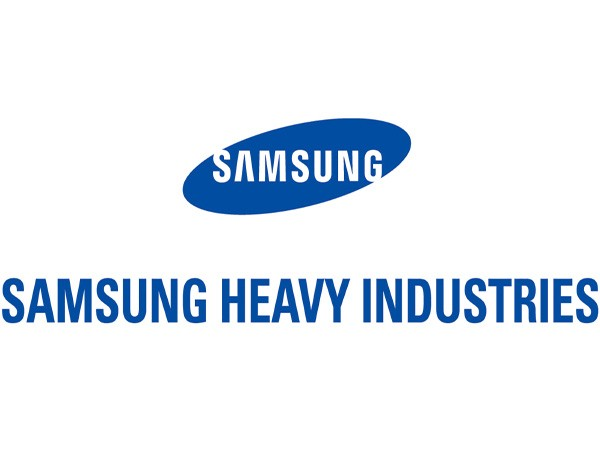Samsung Heavy wins 841 bln won order for 6 container carriers