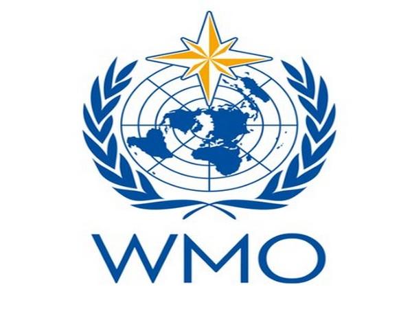 UN agency warns of looming global water crisis