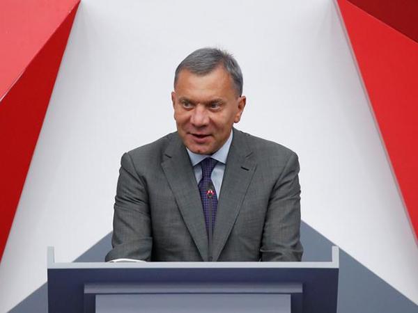 Russia Considers Cuba Key Partner in Latin American Region, Deputy PM Says