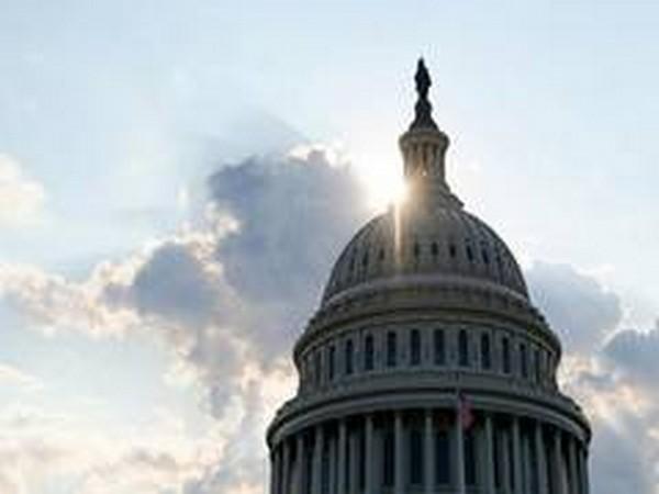 US Senators Introduce Bill to Reverse Biden's Nord Stream 2 Sanctions Waiver