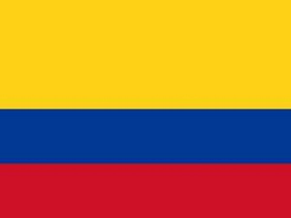 Colombia reports 3,411 new COVID-19 cases