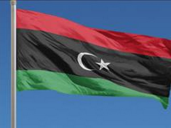 Libyan PM, deputy parliament speaker agree to support successful elections