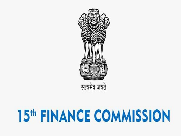 Mumbai: Finance Commission meets bankers, heads of financial institutions
