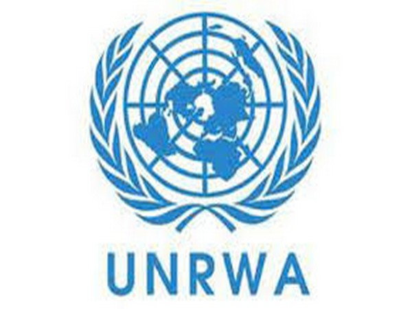 Funding shortfall hampers UN services for Palestine refugees: spokesman