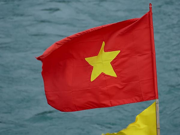 Vietnam's phone export surges in first 2 months