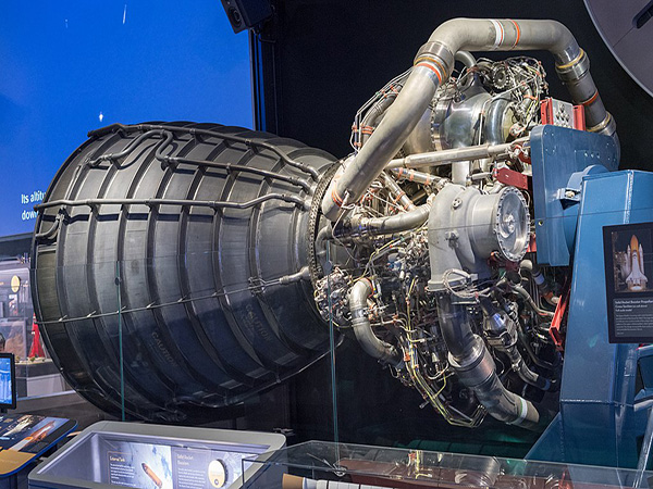 16Aerojet_Rocketdyne_feb26.jpg