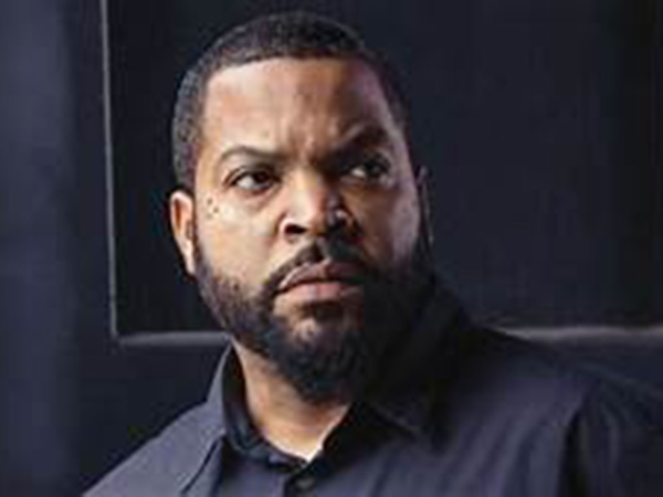 Ice Cube reveals that Mr. Rogers sued him over a track he released in 1990
