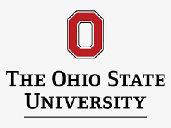 Sports media company files lawsuit in Ohio State letter 'O' dispute