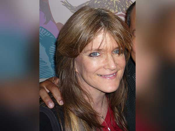 Susan Olsen talks 'A Very Brady Bunch Renovation,' says voting for Trump got her in trouble on radio show
