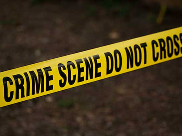 Nevada random shooting spree leaves 1 dead, 4 hurt; suspects arrested in Arizona, police say