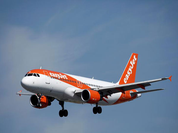Easyjet passengers kicked off flight after throwing punches in cabin, getting plane diverted: 'It was bedlam'