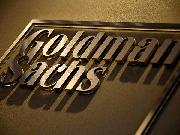 Trump-Biden delayed election outcome worries overblown: Goldman Sachs