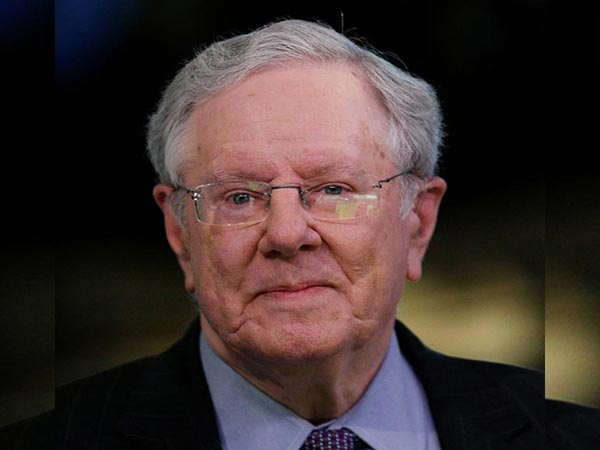 Equinox, SoulCycle boycott: Steve Forbes may become a new gym member